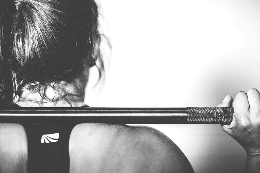 sporten gezond fitness (1)